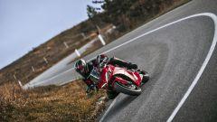 Ducati: ecco la nuova SuperSport 950 2021 - Immagine: 38