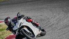 Ducati Supersport 950: al via la produzione a Borgo Panigale