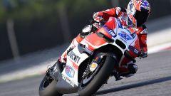 Ducati Team - Immagine: 2