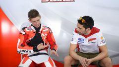 Ducati Team - Immagine: 3