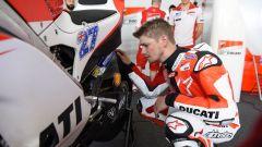 Ducati Team - Immagine: 4