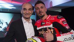 Ducati Team - Immagine: 5
