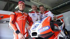 Ducati Team - Immagine: 6