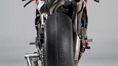 Ducati Team - Immagine: 7