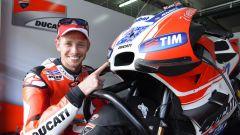 Ducati Team - Immagine: 8
