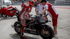Ducati Team - Immagine: 10