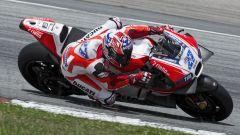 Ducati Team - Immagine: 11