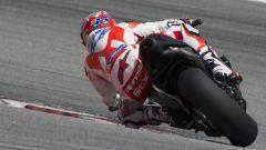 Ducati Team - Immagine: 12