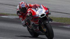 Ducati Team - Immagine: 13