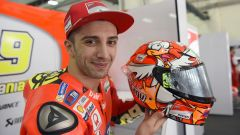 Ducati Team - Immagine: 14