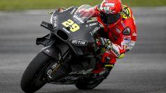 Ducati Team - Immagine: 15