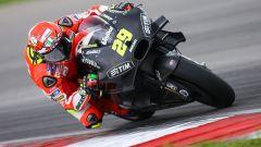 Ducati Team - Immagine: 16