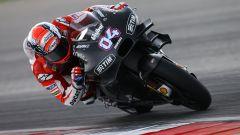 Ducati Team - Immagine: 17