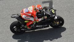 Ducati Team - Immagine: 18