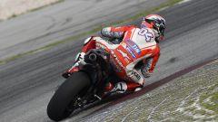 Ducati Team - Immagine: 19