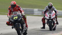Ducati Team - Immagine: 21