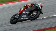 Ducati Team - Immagine: 27