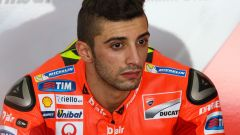 Ducati Team - Immagine: 28