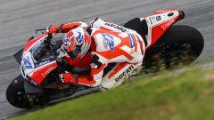 Ducati Team - Immagine: 32