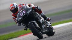 Ducati Team - Immagine: 33