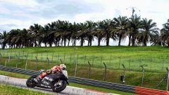 Ducati Team - Immagine: 34