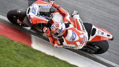 Ducati Team - Immagine: 35