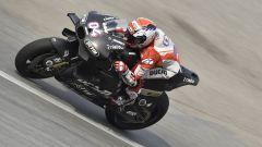 Ducati Team - Immagine: 36
