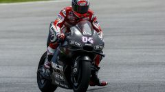 Ducati Team - Immagine: 37