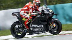 Ducati Team - Immagine: 38