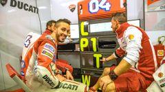 Ducati Team - Immagine: 39