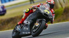 Ducati Team - Immagine: 40