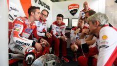 Ducati Team - Immagine: 41