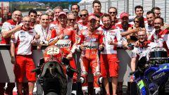 Ducati Team - Immagine: 42