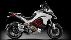 Ducati: torna il Service Warm Up per tutti i Ducatisti - Immagine: 2