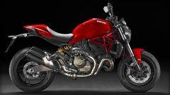 Ducati: torna il Service Warm Up per tutti i Ducatisti - Immagine: 3