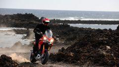 Ducati Tour 2012 - Immagine: 8