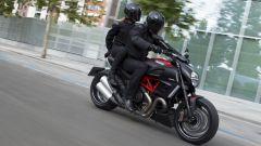 Ducati Tour 2012 - Immagine: 7