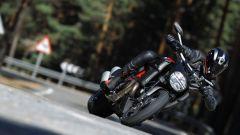 Ducati Tour 2012 - Immagine: 1