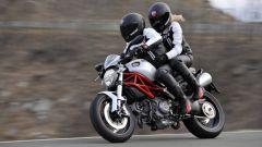 Ducati Tour 2012 - Immagine: 6