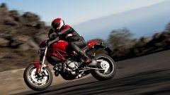 Ducati Tour 2012 - Immagine: 5
