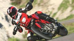 Ducati Tour 2012 - Immagine: 4