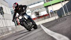 Ducati Tour 2012 - Immagine: 3