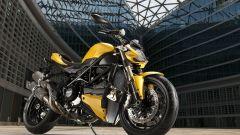 Ducati Tour 2012 - Immagine: 2