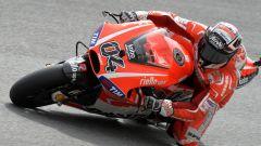 Ducati: ufficiale l'ingaggio di Crutchlow - Immagine: 2
