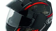 Ducati: viaggiare in moto con gli accessori Performance - Immagine: 3