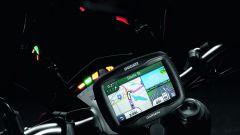 Ducati: viaggiare in moto con gli accessori Performance - Immagine: 6