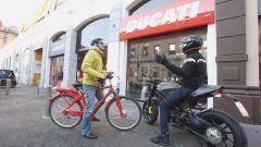 Ducati vs Ducati - Immagine: 3