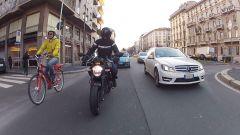Ducati vs Ducati - Immagine: 21