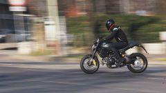 Ducati vs Ducati - Immagine: 23