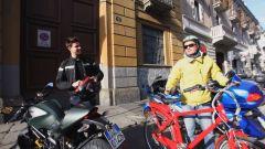 Ducati vs Ducati - Immagine: 28